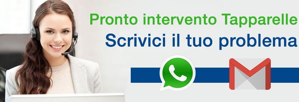Pronto Intervento Tapparelle Roma - Tapparellista per a Roma. Contattaci ora per avere tutte le informazioni inerenti a Pronto Intervento Tapparelle Roma, risponderemo il prima possibile.